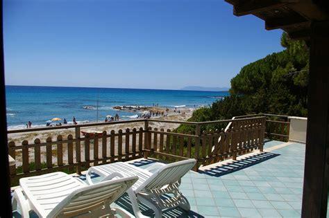 haus auf sardinien kaufen ferienhaus bungalow und fewo details ferienvilla mit klasse terrasse sardafit ferienh 228 user