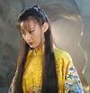 絕代雙驕中的經典角色江玉燕才是最難被超越的 - 每日頭條