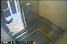 藍可兒最後影像四大疑點 電梯門為何不關?她對誰笑?   ETNEWS國際   ETNEWS新聞雲