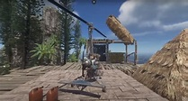 Stranded Deep Is A Highly Underrated Survival Game Out Now ...