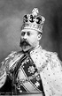 The Mad Monarchist: Monarch Profile: King Edward VII of ...