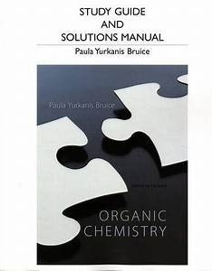 9780134066585  Student U0026 39 S Study Guide And Solutions Manual