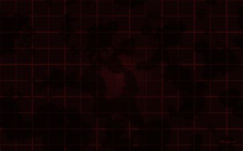 dark red wall hd wallpaper background image