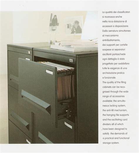 classeur metallique bureau classeur métal à tiroirs pour dossier suspendu bureau