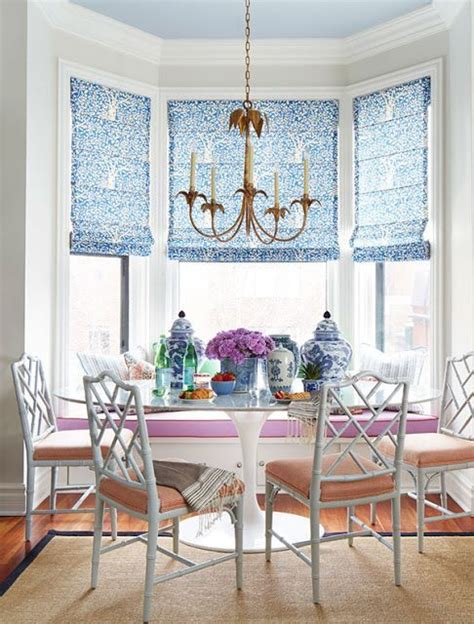 25 best ideas about dining room curtains on