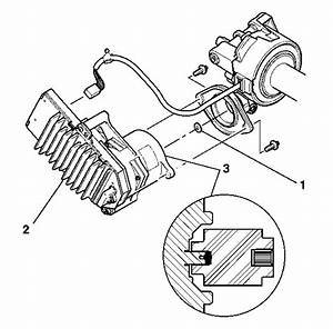 Where Is The Power Steering Reservoir On 2006 Chevy Malibu