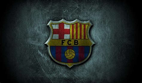 1920 x 1425, 438 кб. Барселона Обои 4К : Messi Wallpapers Lionel 4k Full Hd Apk ...