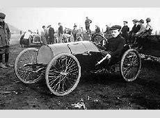 Tacoma Speedway, 19121922 HistoryLinkorg