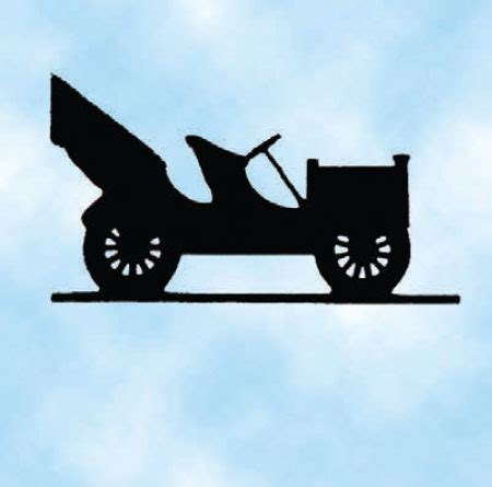western products  indiana horse stalls weathervanes
