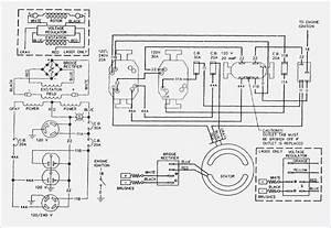 Generac 22kw Wiring Diagram  U2013 Moesappaloosas Com