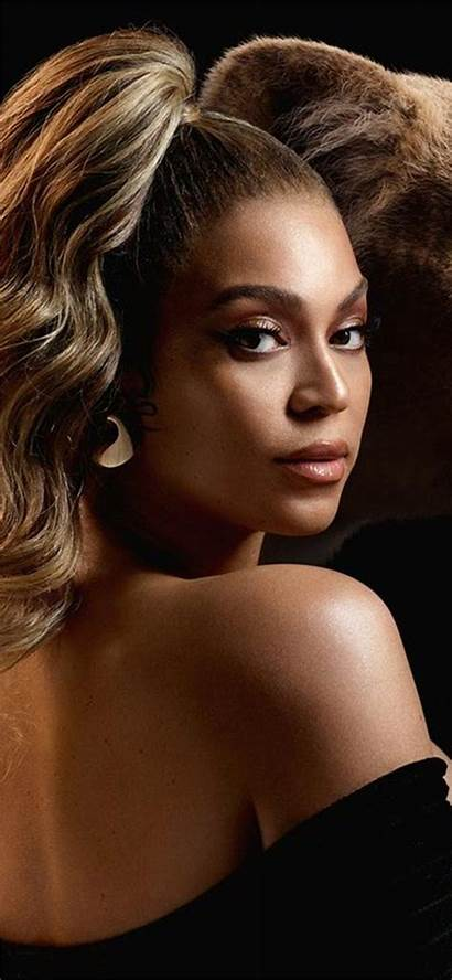 Beyonce Wallpapers Homecoming Iphone Wallpapercave