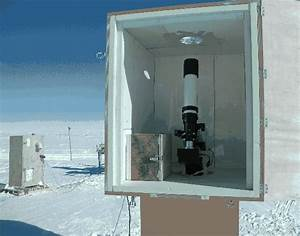 Astep South  An Antarctic Search For Transiting Exoplanets