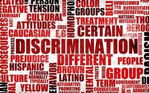 bigstock_Discrimination_Creative_Concep_cropped Discrimination
