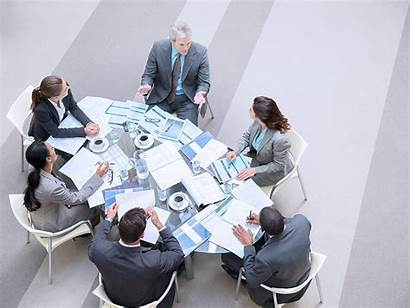 Management Tqm Total Strategy Case Studies Manfaat