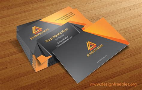 Free Vector Business Card Design Templates Label And Business Card Software Template With Picture Directory Uk In Cdr Vertical Illustrator Young Living Cards Stickers Cheapest