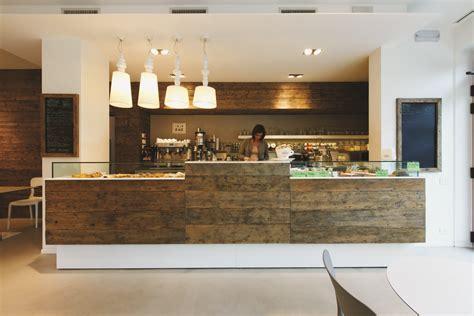 cucina per bar arredamento caffetteria e snack bar maculan arredo bar