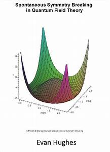 Spontaneous Symmetry Breaking In Quantum Field Theory By