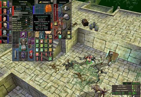 dungeon siege 3 torrent dungeon siege legends of aranna free