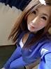 「Ayumi Shinoda 篠田あゆみ」のおすすめ画像 50 件 | Pinterest | アジア美人 ...