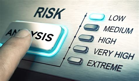 Workday transforms risk management into strategic ...