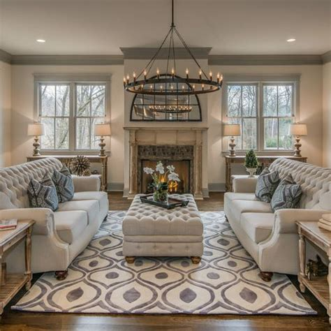 classic livingroom 17 best ideas about living room lighting on pinterest living room art cream couch and living room
