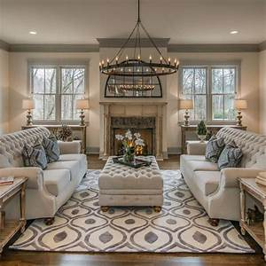 best 25 living room ideas ideas on pinterest home decor With kitchen cabinet trends 2018 combined with new orleans stickers