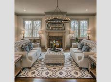 The 25+ best Living room ideas ideas on Pinterest Home