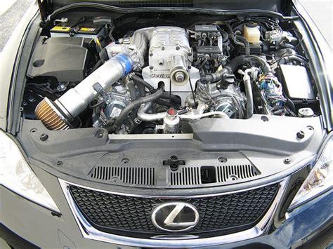 Lexus Isf Engine by Ventil Is F Lexus Owners Club Europe