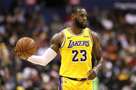 nba christmas day tv schedule los angeles lakers