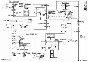 Cutler Hammer An16dn0 Wiring Diagram