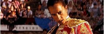 Talk To Her (Movie, 2002) Review | STATIC MASS EMPORIUM