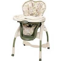 graco harmony high chair cover reanimators