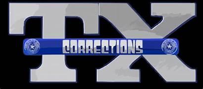 Corrections Steel Tx Clip Clker Clipart Vector