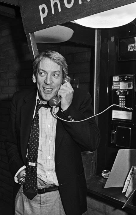 donald sutherland expos scenes from 40 years of the denver film festival 5280