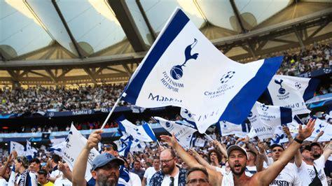 How to watch Tottenham Hotspur vs. Leicester City: Premier ...