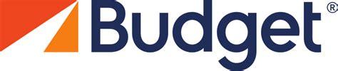 Fichier:Budget logo.svg — Wikipédia