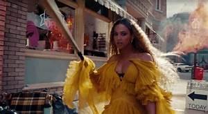 Beyonce Lemonade GIF - Find & Share on GIPHY