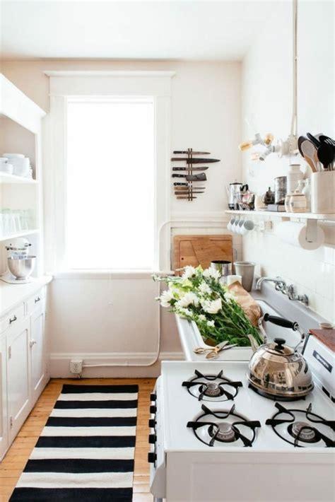 necessaire de cuisine 1001 idées pour une cuisine équipée des