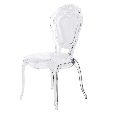 globes for sale acrylic louis style dining chair clear