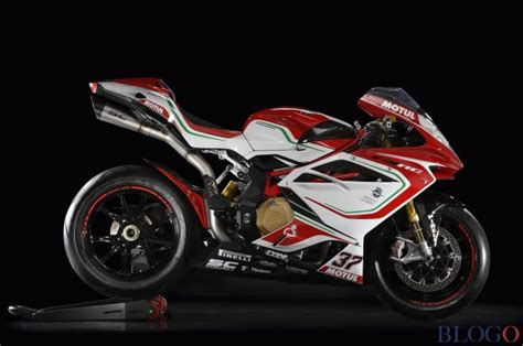 Mv Agusta Stradale 800 4k Wallpapers by Mv Agusta F4 Rc My 2017 Limited Edition