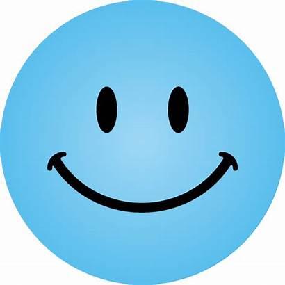 Smiley Emoji Smile Icon Pngimg