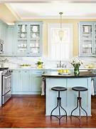 23 Gorgeous Blue Kitchen Cabinet Ideas Kitchen Cabinets With Windows Design Ideas Free Home Design Ideas Design Baffling Georgian Style Kitchen White Color Kitchen Cabinets Es Uno De Los Colores M S Apreciados Ya Que Pr Cticamente Todas Las
