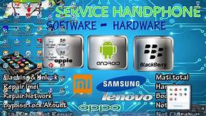 Read  Write Dump File Samsung J111f  J110g By Isp Direct