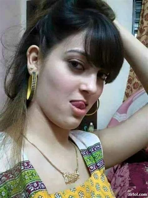 Pakistani Girls Pictures   iDeas & Fun