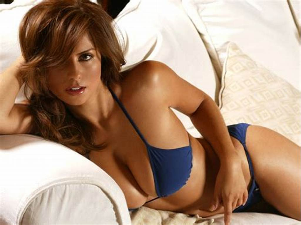 #Amanda #Righetti #Entourage