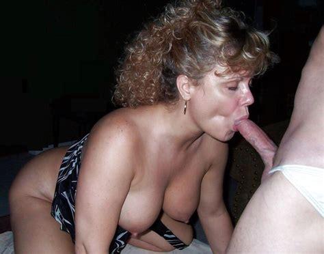 Suck My Dick Mom Free Porn
