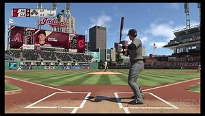 MLB The Show 17 Gameplay Changes Explained IGN Video