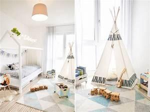 Mann Mobilia Babyzimmer : babyzimmer kinderzimmer koniglichen stil einrichten ~ Indierocktalk.com Haus und Dekorationen