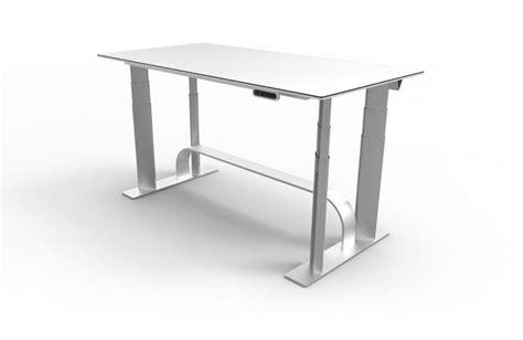 jarvis standing desk uk best sit stand desk canada hostgarcia