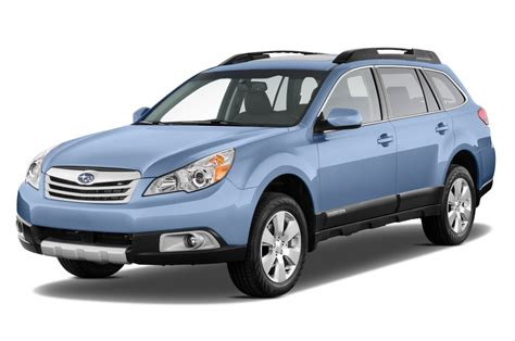 subaru outback reviews  rating motor trend